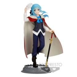 Hatsune Miku - 2nd Season Summer - 18cm