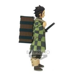 Fauteuil Pro Gaming - Infinity 2.1 - Bleu/Noir (PS4) - X-Rocker