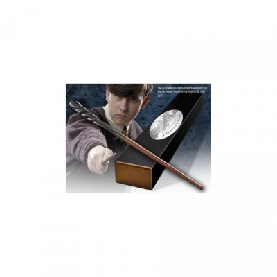 Baguette de Neville Londubat - Collection Personnages - Harry Potter