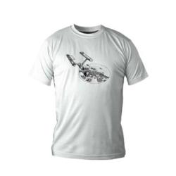 Kingdom Hearts - CD - Piano Collection