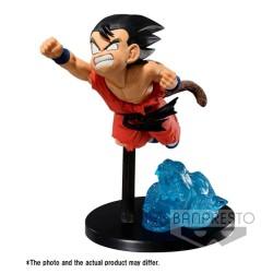 Batman (1995) - Batman 80th (289) - POP Game