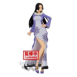 T-shirt - Dragon Ball - Broly - M