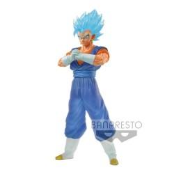 High Grade - Gundam - Shining Break