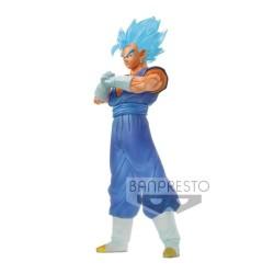 High Grade - Gundam - MSK-008 Dijeh - 1/144