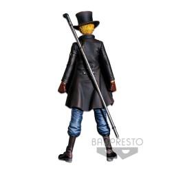 SD - Gundam - RX-Zeromaru Sinkikessho