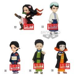 High Grade - Pacific Rim - Gipsy Avenger (Final Battle Specification)