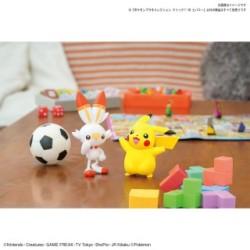 Where is Waldo ? - Escape Box