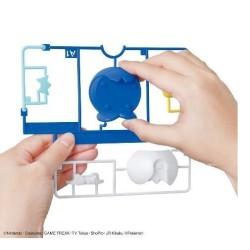 MJ - Spider-Man: Far From Home (471) - POP Marvel