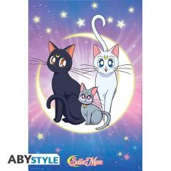Headphone - Gaming - Dragon Ball Z