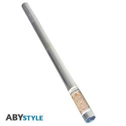 Dark Vanguard - Fortnite - Pocket POP Keychain