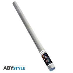 Raven - Fortnite - Pocket POP Keychain