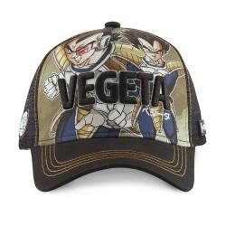 Goku Super Saiyan - Dragon Ball Super - Chosenshiretsuden - Vol.1 - 16cm