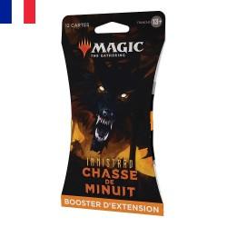 Luffy - One Piece - Magazine Vol.2 - 22cm