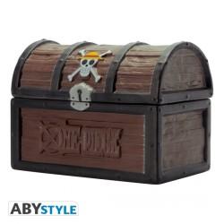 Mario & Yoshi - résine F4F - Super Mario 48 cm