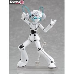 Headphone - Gaming - Dragon Ball Z - Goku / Vegeta Espace