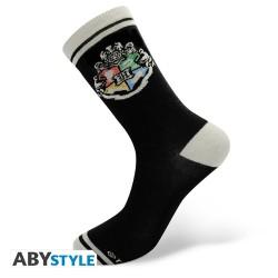 Lampe LED + télécommande - Evoli - Pokemon - 25cm
