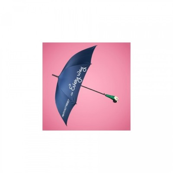 Parapluie - Mary Poppins - 77cm