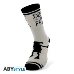 Lampe LED + télécommande - Pikachu - Pokemon - 40cm