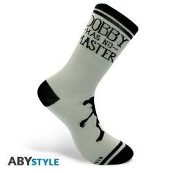 Lampe LED - Pikachu - Pokemon - 80cm