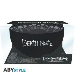 Chargeur sans fil à induction - Pikachu - Pokemon