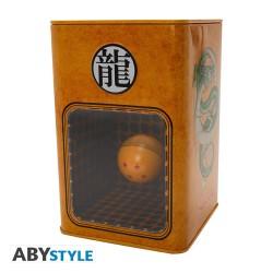 Enceinte Blutooth - Pokeball - Pokemon
