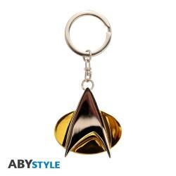 Radio FM réveil numérique et Lampe LED - Pikachu - Pokemon