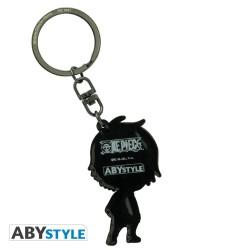 Réveil numérique & Lampe LED - Evoli - Pokemon