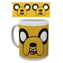 Enceinte audio et réveil numérique - Boule de Cristal - Dragon Ball
