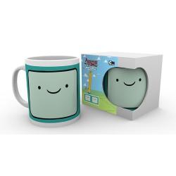Réveil lumineux - Vegeta - Dragon Ball