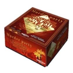 Parapluie - One Piece - Emblèmes Pirates