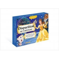 Parapluie - Naruto - Akatsuki