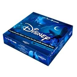 Lampe - Harry Potter - Reliques de la mort