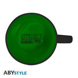 Dragon Ball Super - Super Saiyan Goku Blue - 20cm