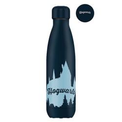 T-shirt - Deadpool Sublimation - Women - S
