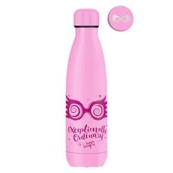 T-shirt - Deadpool Sublimation - Women - M