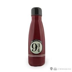 T-shirt - Deadpool Sublimation - Women - L