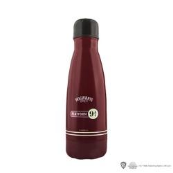 T-shirt - Deadpool Sublimation - Women - XL