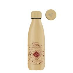 Monopoly - DC-Comics Originals (FR)