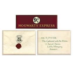 Monopoly - The Walking Dead - New (FR)
