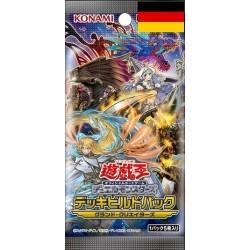 RISK - The Walking Dead (FR)