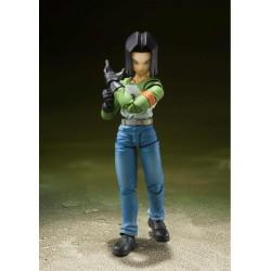 Cluedo - The Walking Dead (FR)