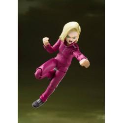 Jeu de Cartes - Assassin's Creed