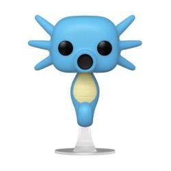 Puzzle - Super Mario Kart - 1000 Pièces