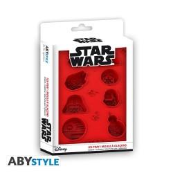 Puzzle - Super Mario Bros. Underground Adventures - 500 Pièces