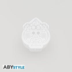 Réveil - Playstation - Manette