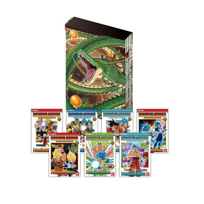 Mug - Playstation - Mugs Assortiment Player One / Player Two