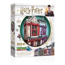Réveil - Zelda - Triforce