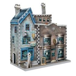 Pokemon - Figurine PVC Dracaufeu - ESP13 (8 Cm)