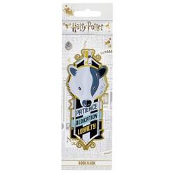 Porte-cléfs 3D - Playstation - Manette - Métal