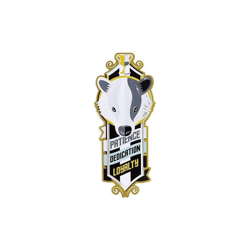 Mug - Zelda - glossaire doré - 300ml